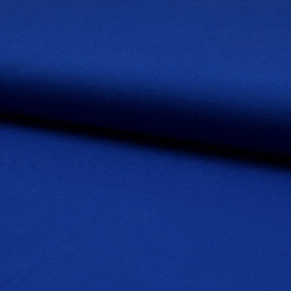 Baumwolle-uni-RS0150-207
