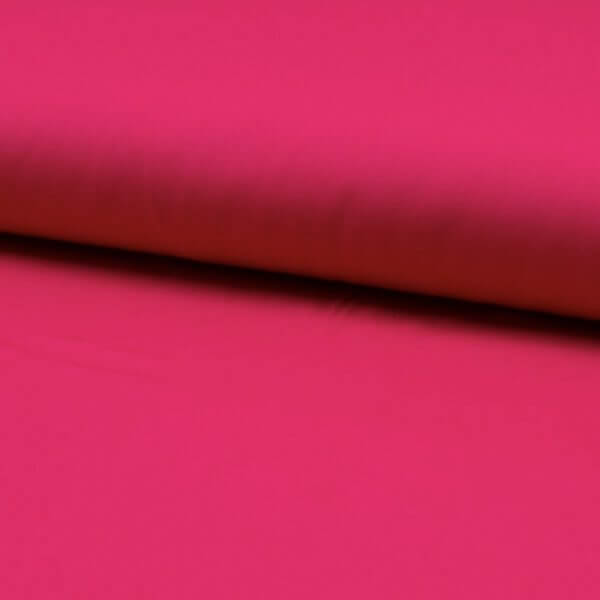 Baumwolle-uni-RS0150-217