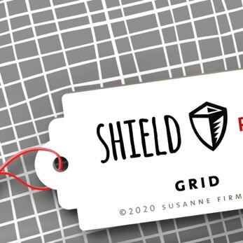 Shield Grid