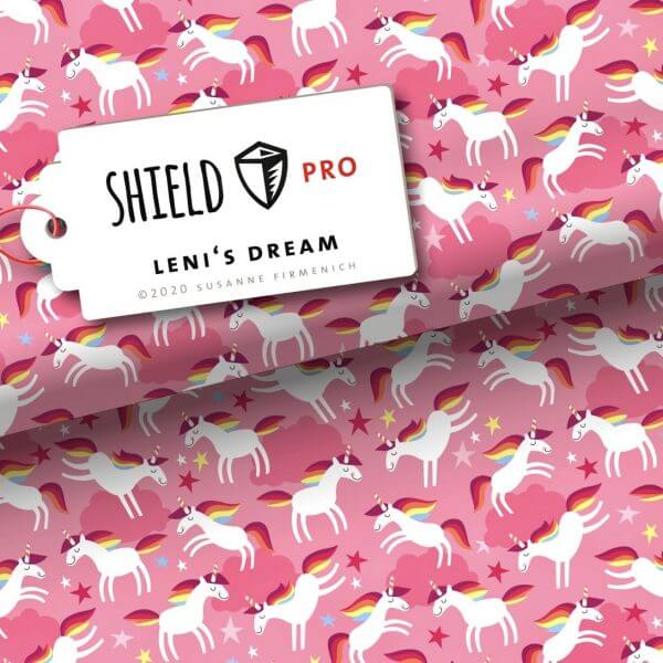 Shield Lenis Dream