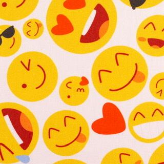 Baumwolle-Smiley-010