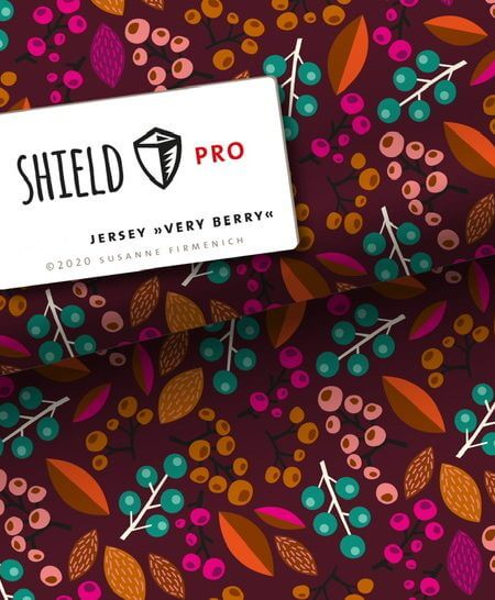 Shield-VeryBerry