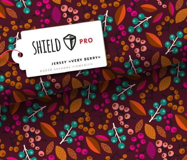Shield-VeryBerry